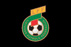 Logo Lietuvos_Fotbolo_Federacijos