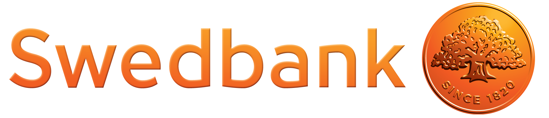 Swedbank_logo_logotype_emblem