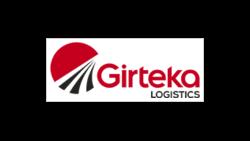 UAB_Girteka_Logistics_106986_250x141