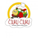 ciukuciuku-logo-gidui-300x300