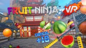 fruit-ninja-vr-zaidimas