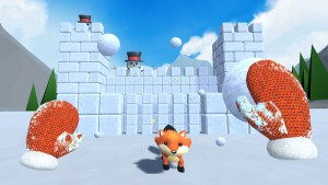 snow-fortress-vr-game