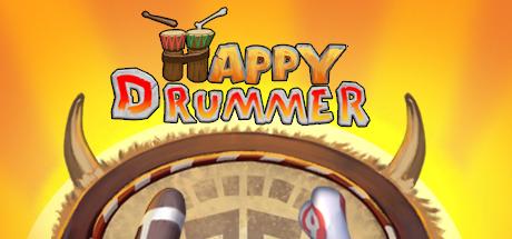happy-drummer-vr-zaidimas