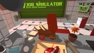 job-simulator-vr-zaidimas