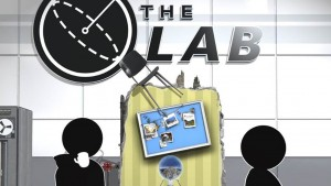 the-lab-vr-zaidimas